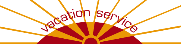 vacation service logo1